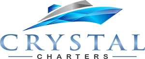 Crystal Charters